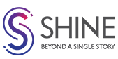 http://www.shine.cn/