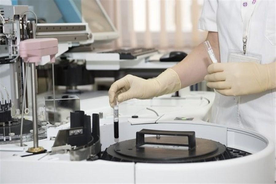 Rio drug testing lab reinstated | Shanghai Daily