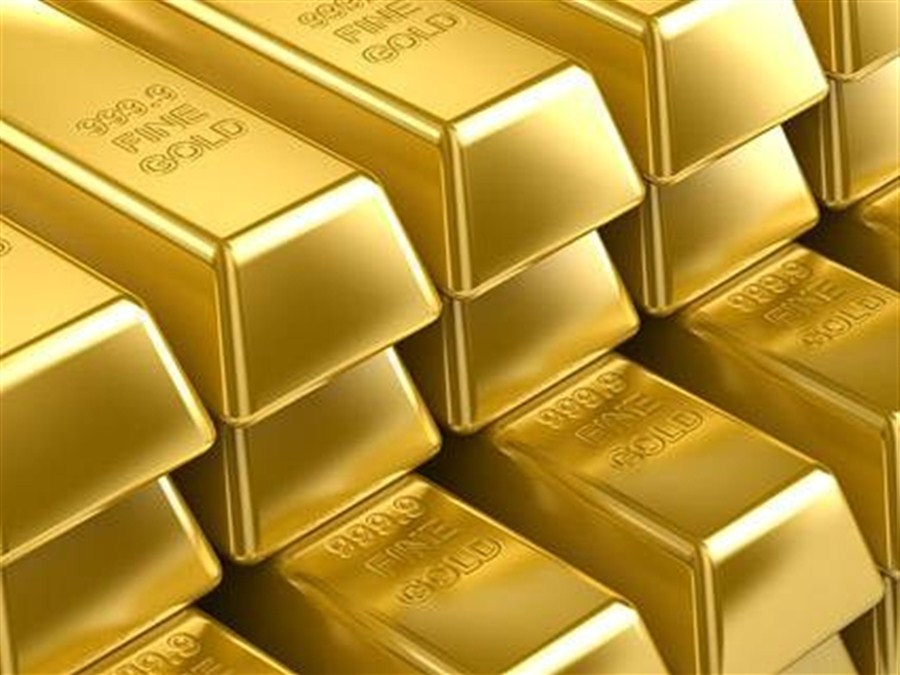 Shanghai Gold Exchange denies connection with fraudulent
