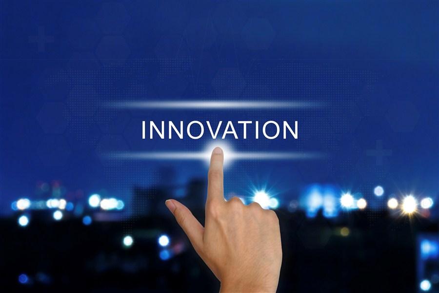 KPMG: Shanghai is strong in technology innovation | Shanghai